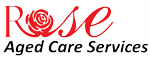 Rose Aged Care